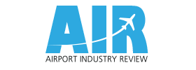 Airport Industry Review Magazine