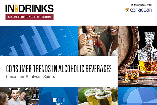 Inside Drinks Special Issue 4