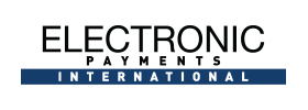 Electronic Payments International Magazine