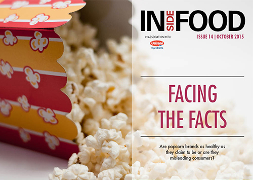 Inside Food Issue 14