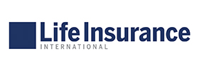 Life Insurance International Magazine