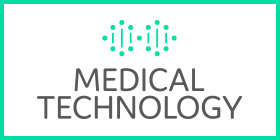 Medical Technology Magazine