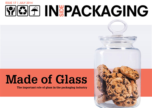 Inside Packaging Issue 17