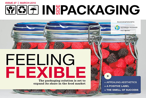 Inside Packaging Issue 27