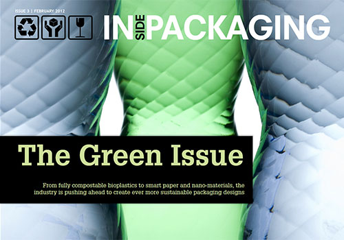 Inside Packaging Issue 3