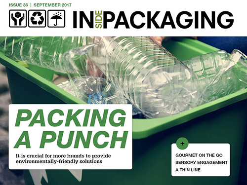 Inside Packaging Issue 36