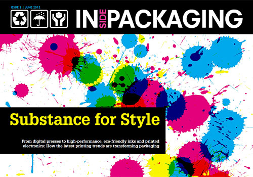 Inside Packaging Issue 5