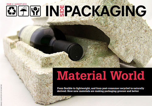 Inside Packaging Issue 6