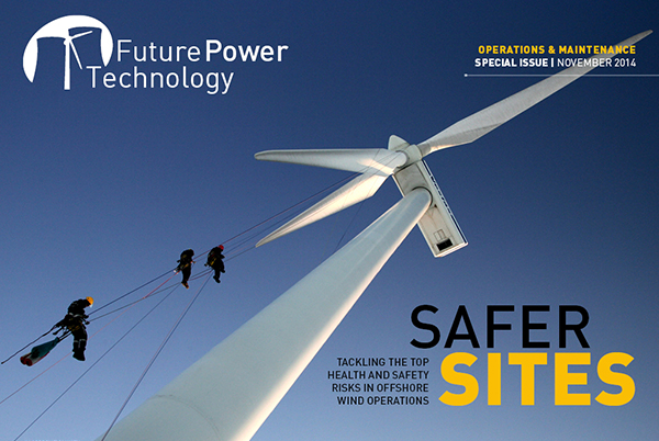 Future Power Technology Operations and Maintenance November 2014