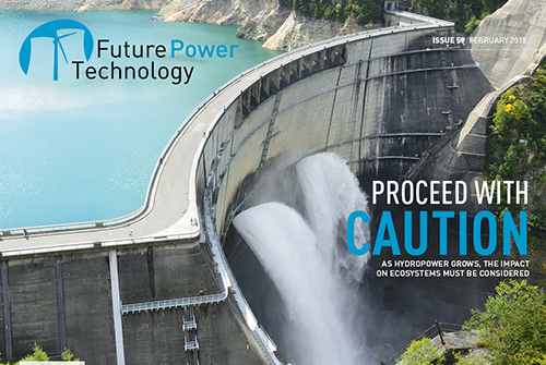 Future Power Technology February 2015