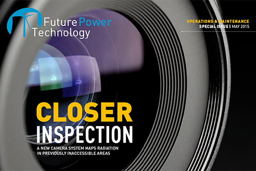 Future Power Technology Operations and Maintenance May 2015