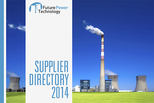 Future Power Technology Directory 2014