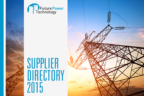 Future Power Technology Directory 2015