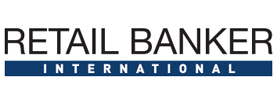 Retail Banker International Magazine