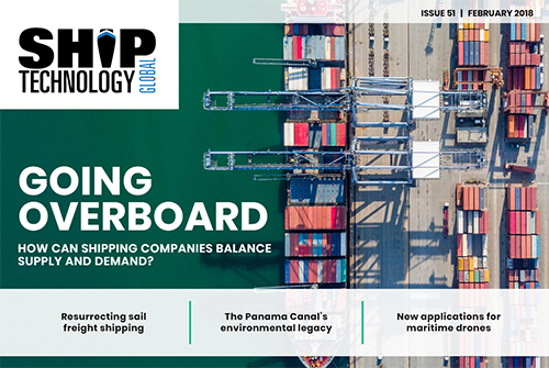 Ship Technology Global Issue 51
