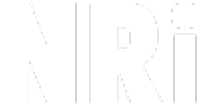 NRI Digital Retina Logo