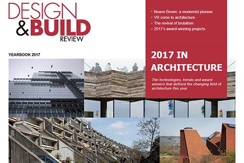 About Design & Build Review - Verdict Designbuild
