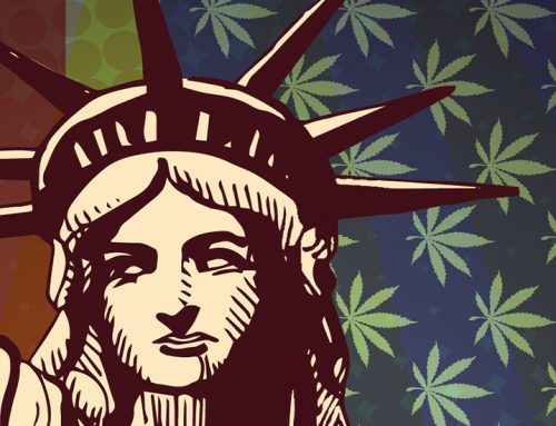 US approval for Epidiolex fuels new hope for cannabinoid-based medicines