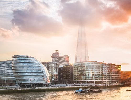 Solar Together London: a new strategy to boost solar power uptake in the capital