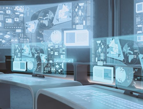 How do you protect a country's infrastructure from cyber attacks?