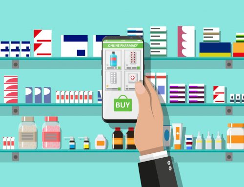Amazon and PillPack: an unstoppable pharmacy force?