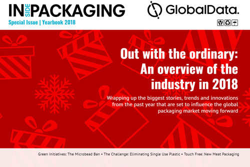 About Inside Packaging Magazine - Packaging Gateway