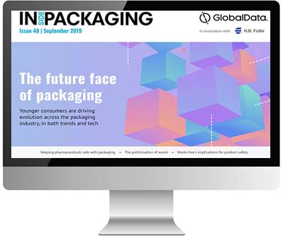 Inside Packaging - NRI Digital