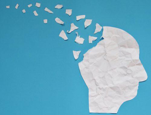 Reversing memory loss in Alzheimer's patients