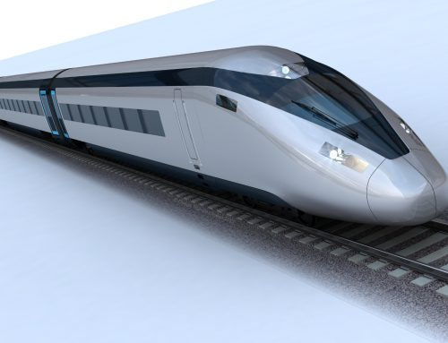 HS2: what questions remain to be answered?