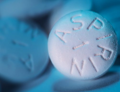 How safe are painkillers?